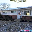 Vogel Park 3 Bdrm Updated Ranch - Milwaukee, WI 53218