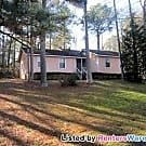 Private Lot with Spacious Yard in Riverdale! - Riverdale, GA 30296