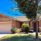 Fowler & Kings Canyon 3 bedroom - E. Braly Ave. Ne - Fresno, CA 93727