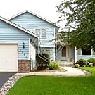 Beautiful 4 Bedroom, 3 Bath Home in Pristine Co... - Savage, MN 55378