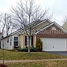 East Side Ranch Home - Columbus, OH 43232