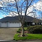 *PENDING* Beautiful 4 bedroom home in gated commun - Windsor, CA 95492