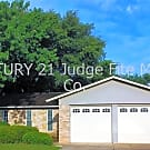Lovely 3/2/2 with Study Ready for Move-In! - Euless, TX 76039