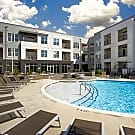 Innovation Apartment Homes - Greenville, SC 29607