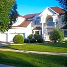 BEAUTIFUL STILLWATER SUBDIVISION HOME - Naperville, IL 60564