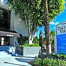 Pacific View Apartment Homes - Long Beach, California 90804