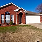 Charming Home in Grand Prairie! - Grand Prairie, TX 75052