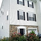 3 Bedroom Townhouse in Providence Hill - Coatesville, PA 19320