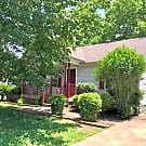 Wonderful Antioch Home! 4909 Deerhaven - Antioch, TN 37013