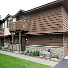 Beautiful Coon Rapids Townhome!  Master! Playgr... - Coon Rapids, MN 55433