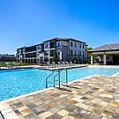 The Oasis at Grande Pines - Orlando, FL 32821