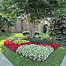 Dearborn West Apartments - Dearborn Heights, MI 48127