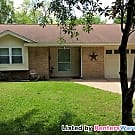 Charming, Adorable 3BR/2BA Home on Quiet Cul de... - Houston, TX 77092
