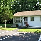 Holly House - Woodbury, CT 06798