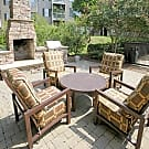 Colony Woods - Birmingham, AL 35243