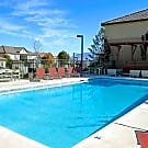 The Resort At Sandia Village - Albuquerque, NM 87114