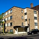 Park II Apartments - Minneapolis, MN 55403
