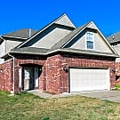 4 Bedroom in Jenks!!! - Jenks, OK 74037