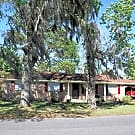 Great Location in Thunderbolt! Minutes to Historic - Savannah, GA 31404