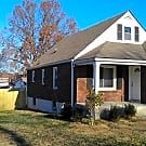 Germantown House For Rent-Renovated - Louisville, KY 40204