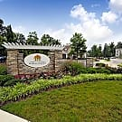 Garden Springs - Chester, Virginia 23831
