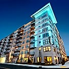 ParkCentral Luxury Residences - Nashville, TN 37203