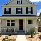 The Meadows! Pristine 3 BR home. - Castle Rock, CO 80109