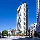 Radian Apartments - Boston, MA 02111