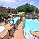 Carrollton Park of North Dallas - Dallas, Texas 75287