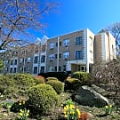 Condo for Rent - Mamaroneck, NY 10543