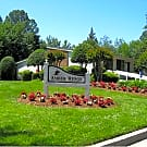 Amber Ridge Apartments - Henrico, VA 23228