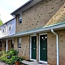 White Pine Townhomes and Apartments - Lawrenceville, NJ 08648