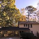 Fabulous Updated Hilltop Retreat with Finished ... - Snellville, GA 30039