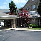 Mercy Siena Village - Dayton, Ohio 45415