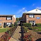 Grandeagle Apartments - Greenville, SC 29615