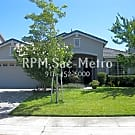 Lovely 3 Bed / 2 Bath in Natomas! - Sacramento, CA 95835