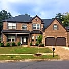 Spacious Home in Dacula - Dacula, GA 30019