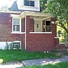 1323 Buchanan Street - Gary, IN 46407