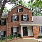 9004 Nolley Court #B - Charlotte, NC 28270