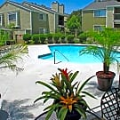 Woodmere Apartments - Ontario, California 91762