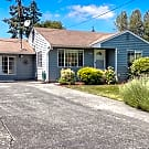 Cute Home in Great Location - Olympia, WA 98506