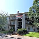 Chimney Top Apartments - Antioch, Tennessee 37013