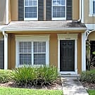 Beautiful town home in Vermillion - Wesley Chapel, FL 33543