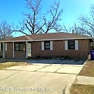 1318 Charlotte Court - Norman, OK 73071