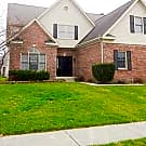 STUNNING 4/2.5 HOME W/DEN & BASEMENT - Indianapolis, IN 46268