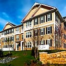 TGM Creekside Village - Glen Burnie, MD 21060