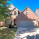 Spacious 4 bd Chilesburg Home - Lexington, KY 40509