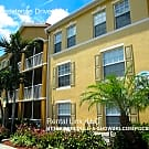 2 Bedroom Condo For Rent At The Residence - Fort Myers, FL 33901
