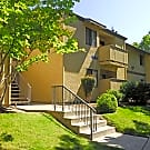 Antelope Woods - Citrus Heights, CA 95621