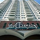 The Regency - Oklahoma City, Oklahoma 73102
